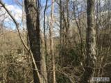 0 Fallen Leaf Lane - Photo 11