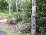 27 Branchwater Trail - Photo 1