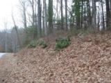 128 Upper Whitewater Road - Photo 1