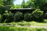 241 Blackrock Knolls Road - Photo 1