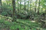 Lot # 15 Tower Road - Photo 2