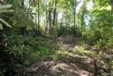 Lot # 15 Tower Road - Photo 4