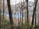 21 Panther Ridge Road - Photo 1