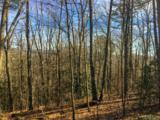 Lot 18 Piney Knob Trail - Photo 5