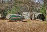 Lot #27 Cullowhee Forest Road - Photo 2
