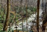 Lot #27 Cullowhee Forest Road - Photo 5