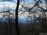 39 Round Top Mountain Crest Road - Photo 1