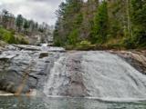TBD Toxaway Falls Drive - Photo 1