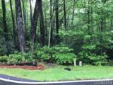 21 Boiling Springs Road - Photo 1