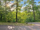 Lot 58 Horseshoe Bend Lane - Photo 9