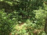 Lt 12 Woodsy Pine Trail - Photo 6
