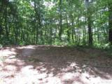 000 Upper Whitewater Road - Photo 1