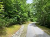 Lot 49, Rocky Top Drive - Photo 5