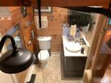 6694 Big Ridge Road - Photo 10