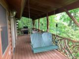 6694 Big Ridge Road - Photo 13