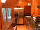 6694 Big Ridge Road - Photo 3