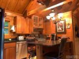 6694 Big Ridge Road - Photo 4