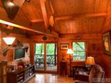 6694 Big Ridge Road - Photo 5