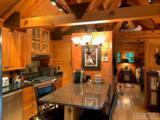 6694 Big Ridge Road - Photo 7