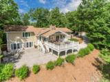 976 Blue Valley Road - Photo 2