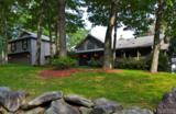 154 Panther Ridge Road - Photo 1