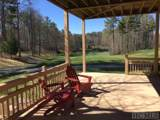 604 Links Dr - Photo 11