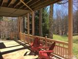 604 Links Dr - Photo 20