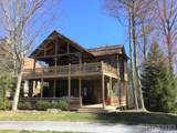 604 Links Dr - Photo 4