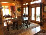 604 Links Dr - Photo 6
