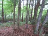 6 Grouse Ridge Lane - Photo 1