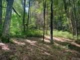 Lot 187 Hunters Mountain Drive - Photo 29