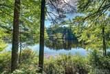 181 Whisper Lake Drive - Photo 26