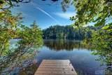 181 Whisper Lake Drive - Photo 27