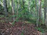 TBD Fenley Forest Road - Photo 1