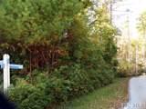 Lot 50 Whisper Lake Drive - Photo 1