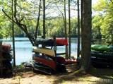 Lot 50 Whisper Lake Drive - Photo 6