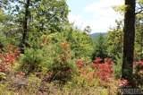 TBD Ell Ridge Drive - Photo 1