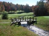 395#1737 Meadow Way - Photo 38