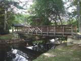 395#1737 Meadow Way - Photo 42