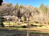 2455 Diamond Creek Road - Photo 6