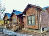 5490 Whitewater Road - Photo 1