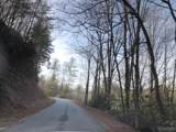 TBD Kim Miller Road - Photo 1