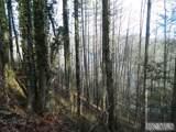 22-25 Wilderness Trail - Photo 1