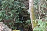 TR24 Sassafras Ridge - Photo 1
