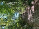 586 Mountain Meadow Lane - Photo 28