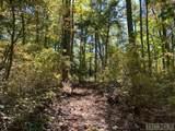 586 Mountain Meadow Lane - Photo 29