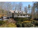 2437 Cashiers Road - Photo 1