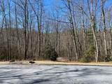 Lot 18 New Settler's Way - Photo 8