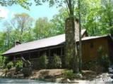 580 Spike Moss Road - Photo 18