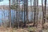 Lot A-2 South Woods Mountain Trail - Photo 1